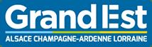 logo-grand-est