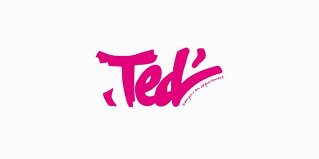 logo-ted