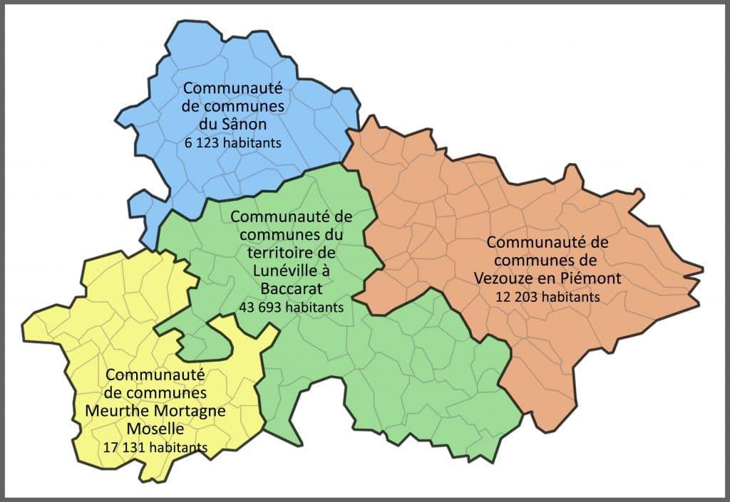 map meurthe-et-moselle