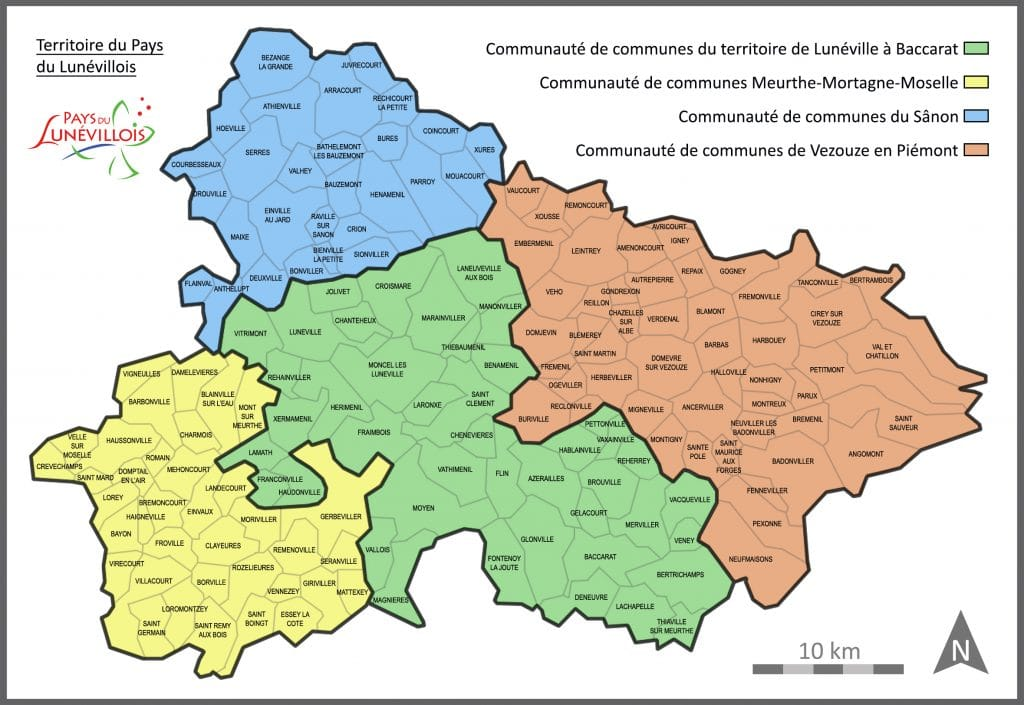 map-lunevillois