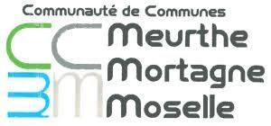 logo-cc3m
