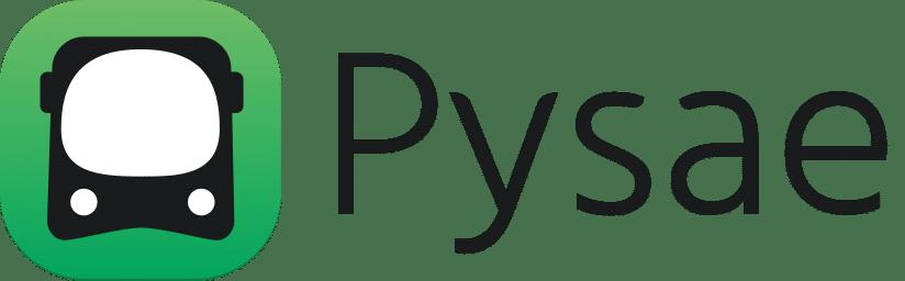 logo-pysae